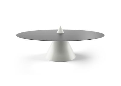 Amoon Tavolino F2