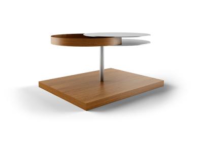 Acet Tavolino 11