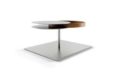 Acet Tavolino 11V