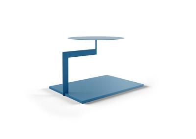 Acet tavolino AV b