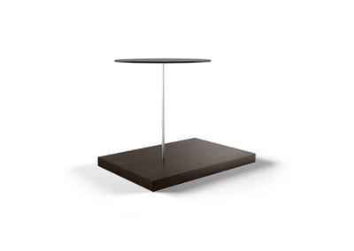 Acet Tavolino B b