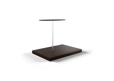 Acet Tavolino B c