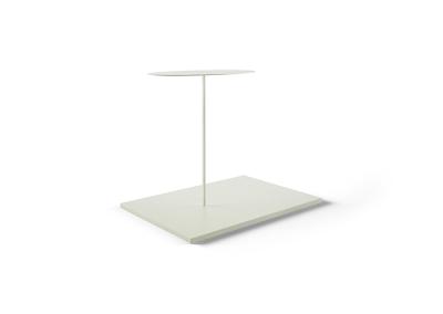 Acet Tavolino BV c
