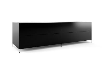 Tenerep G TV 5 2020 Q 160