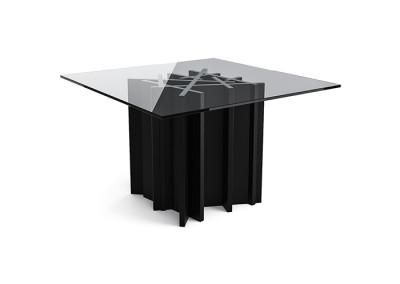 Tuk Tavolo Quadrato