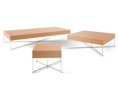 Tenerep Tavolino 20 R 160 80 40