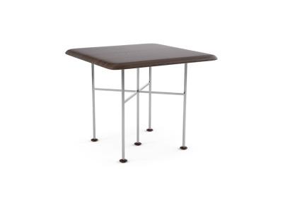 Due Tavolino