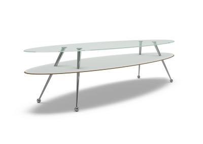 Sci Fi Tavolino B