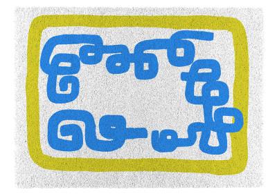 Carpets DG 1b Tappeto