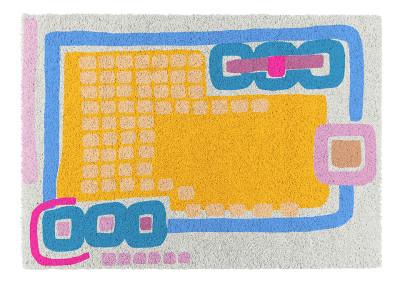 Carpets DG 6 Tappeto