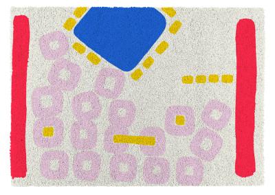 Carpets DG 9 Tappeto