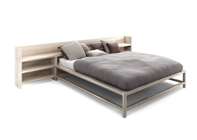 Ribot Letto