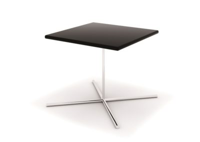O Zero Tavolino