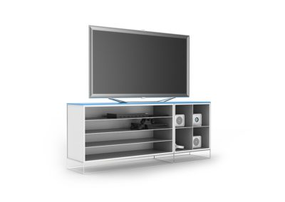 Inner Mobile TV5