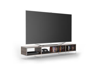 Inner Mobile TV6