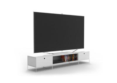 Inner Mobile TV1