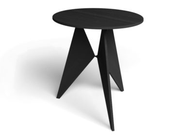 Sochtep Tavolino-Comodino