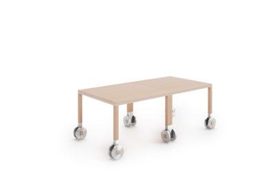 Cthulhu Tavolino R