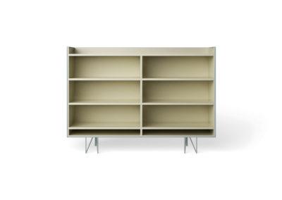 Regolo Libreria 20-130