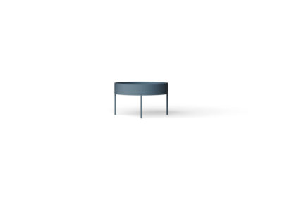 Regolo 20 Tavolino RO 50